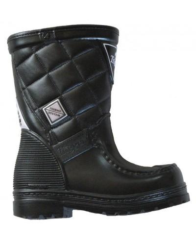 Trigger vinter støvle