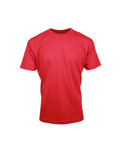 T-Time t-shirt i flere...