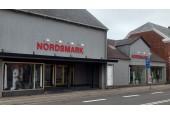 Nordsmark